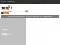Bikeseven.co.uk