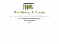 Bikesecure.co.uk