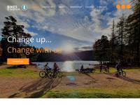 Bikesofinverness.co.uk