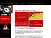 Biketec-motorcycle-training.co.uk