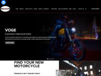 biketreads.co.uk