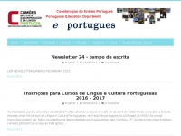 e-portugues.co.uk