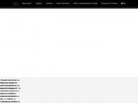 dot-productions.co.uk
