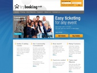 trybooking.co.uk