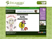 sycamoremp.co.uk