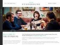 thestonhouse.co.uk