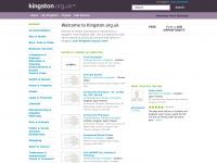 kingston.org.uk