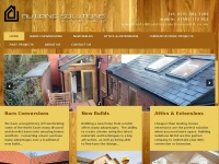 buildingsolutionsneltd.co.uk