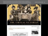 virtualvictorian.blogspot.com