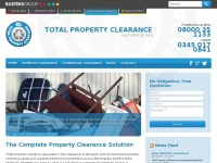 totalpropertyclearance.co.uk