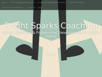 Brightsparkscoaching.co.uk