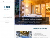lake-district-hotel.co.uk