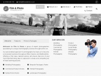 filmandphoto.co.uk