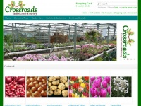 crossroadsgardencentre.co.uk