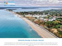 websitedesignpoole.co.uk