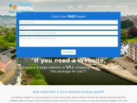 websitedesign-exeter.co.uk