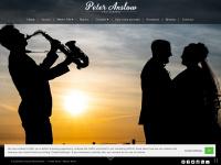 peteranslow.co.uk