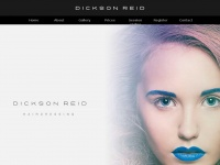 dicksonreid.co.uk