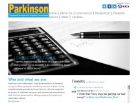 parkinson-commercial.co.uk