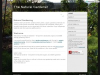 thenaturalgardener.org.uk