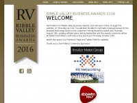 ribblevalleybusinessawards.co.uk