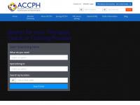 accph.org.uk