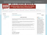 k9trainingresources.blogspot.com