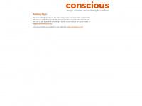cop-solicitors.co.uk