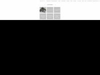 taylorsmirfield.co.uk