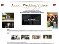 amourweddingvideos.co.uk