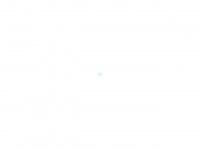 Amourweddingvideos.co.uk