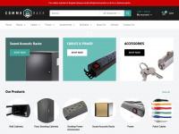commsrack.co.uk