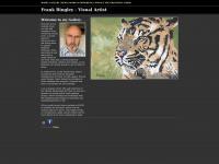 Frankbingley.co.uk