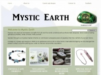 mysticearth.co.uk