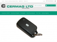 cermagmagnets.co.uk