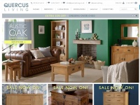 quercusliving.co.uk