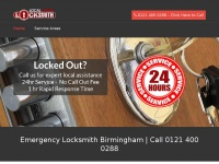 localexpertlocksmith.co.uk