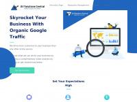 avsolutionscentral.co.uk