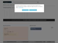 designerpaint.com