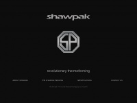 Shawpak.co.uk