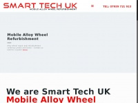 smarttechuk.co.uk