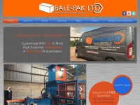 Balepak.co.uk