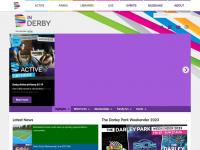inderby.org.uk