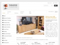 paradise-furniture.co.uk