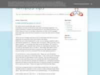 nimbustips.blogspot.com