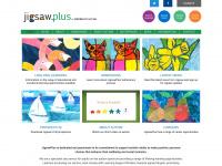 Jigsawplus.co.uk