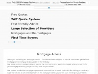 90mortgagesuk.co.uk