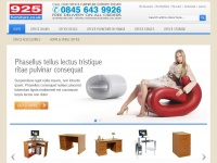 925furniture.co.uk