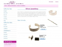 925sterlingsilverjewellery.co.uk