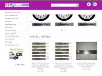 99sign.co.uk